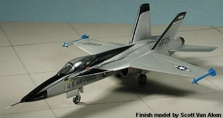 /Anigrand_Catalog/Anigrand/anigrand/AA2023_YF-17_model.jpg
