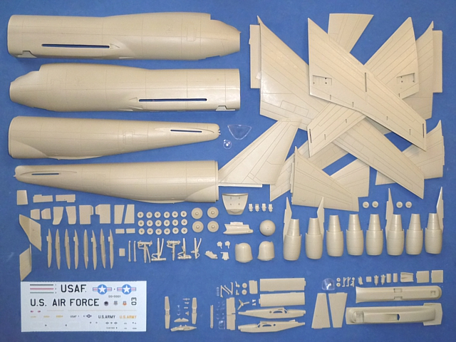 /Anigrand_Catalog/Anigrand/anigrand/AA4079_YAL-1_parts.jpg