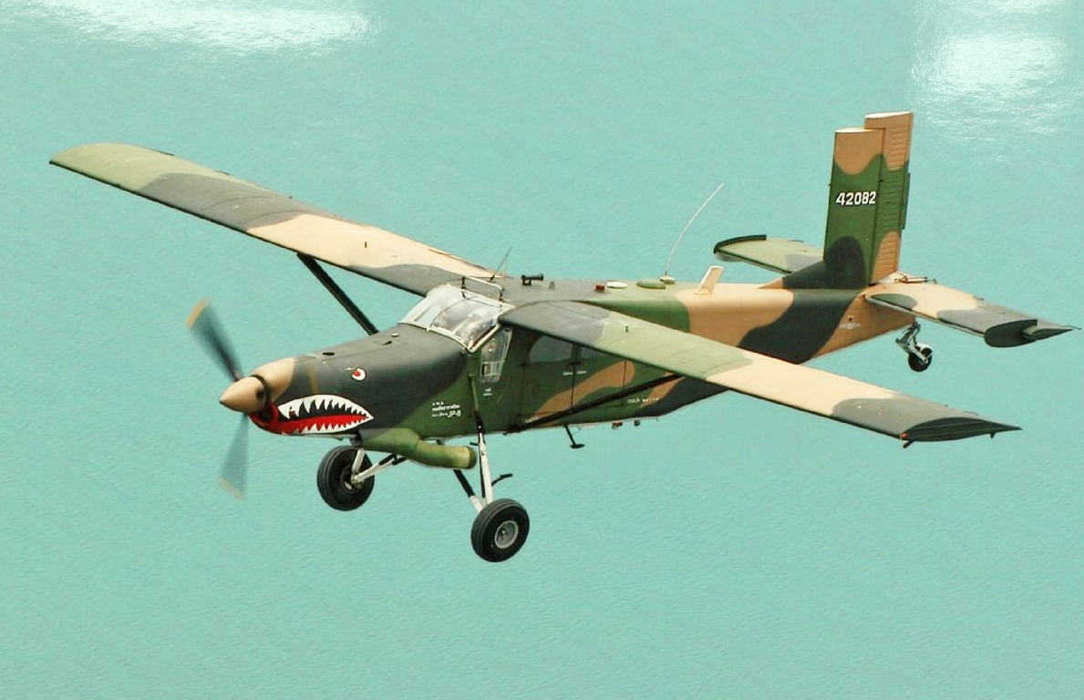 /Anigrand_Catalog/Anigrand/anigrand/fix/4079%20-%20Fairchild_AU-23A_Peacemaker_in_flight.jpg