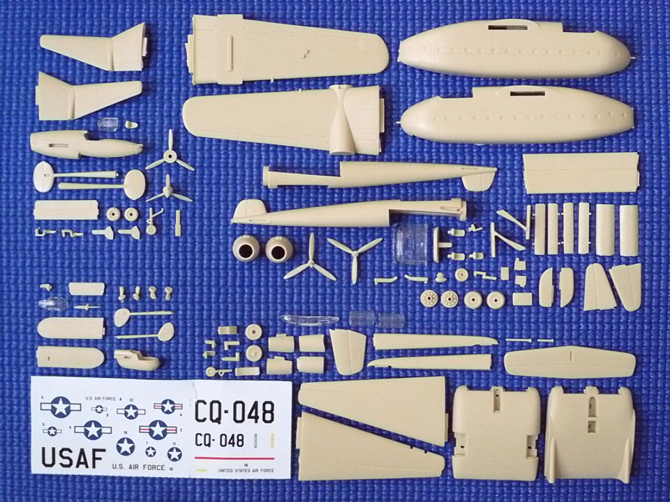 /Anigrand_Catalog/Anigrand/anigrand/updates/AA4082_C-82_parts.jpg