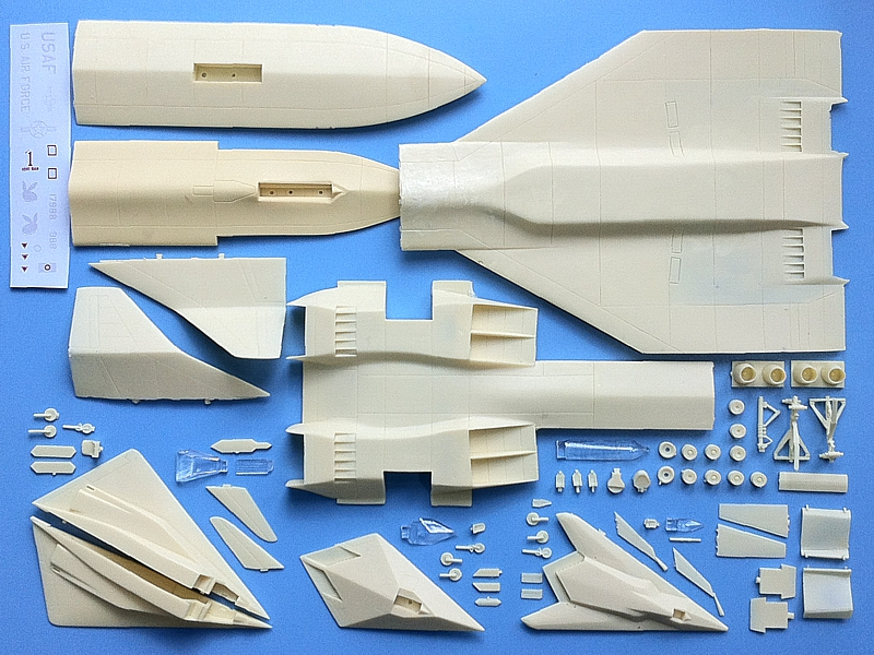 /Anigrand_Catalog/Anigrand/anigrand/updates/AAA4095_SR-75_parts.jpg